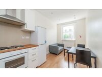 *Zero Deposit* A well presented 1 bed flat to rent in Chelsea SW3