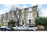 SHORT TERM - Two Bedroom available situated in the conservation area - Tressillian Road