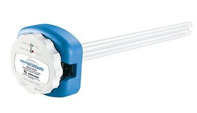 Swordfish Whole Home Air Purifier 3600 Sq. Ft