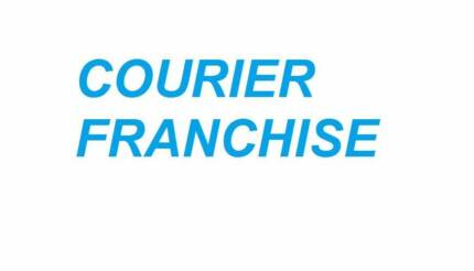Courier Franchise Coogee, Maroubra, Randwick
