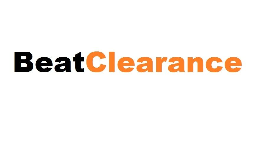 BeatClearance