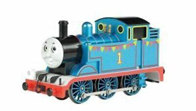 BAC58740 HO Thomas the Tank Engine/Celebration w/MovingEyes