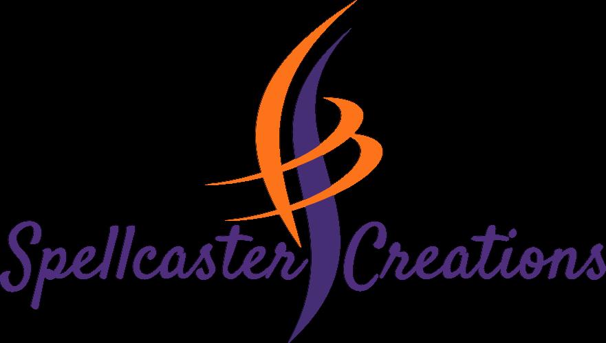 Spellcaster Creations
