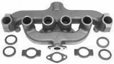 70229416 Allis Chalmers Manifold For Models D17 170 Wc Wd Wd45
