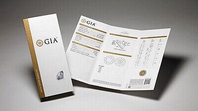 1 Ct. Men's Emerald Cut Diamond Wedding Ring GIA Certified F/VVS2 1