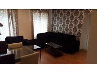 2 Bedroom apartment city centre
