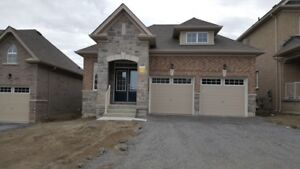 Brand New  2 bedroom/ 2 bath bungalow Bowmanville