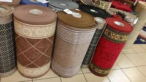 Rugs and carpets shop for Sale Endeavour Hills Casey Area Preview