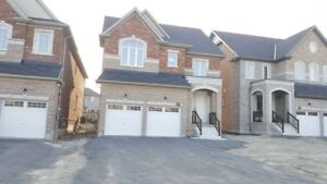 Brand New 5 bedroom- 4.5 bathroom heart of Bowmanville
