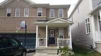 Binbook Rd and HWY 56 - 4 bedroom Detached home