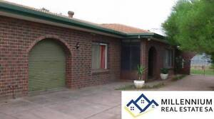 PERFECT FIRST HOME OR INVESTMENT Enfield Port Adelaide Area Preview