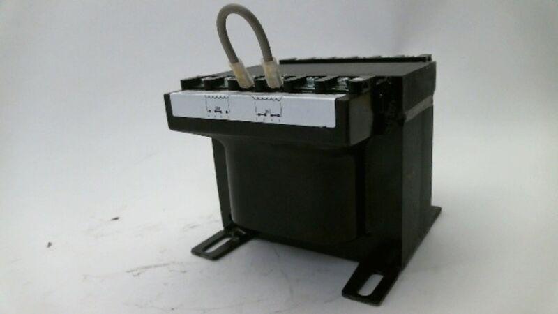 Micron ImperviTRAN B350-0536-3 Industrial Control Transformer