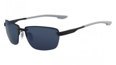Columbia Womens Sunglasses (New Columbia C102SM-003-6014 Satin Black 60mm)