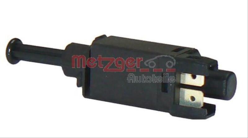 Metzger 0911015 Bremslichtschalter