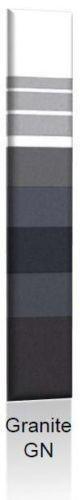 A&E Awning Fabric: Exterior | eBay