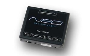 NEO-Gateway-PODNIS2GV6-iPod-Sirius-Kit-for-Select-Nissan-Infiniti-Vehicles