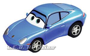 Carrera-GO-Disney-Pixar-CARS-Sally-1-43-slot-car-61184