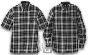 Lowrider Clothing - Men's Button Up