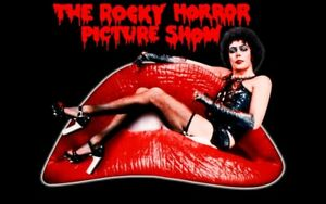 WANTED - RHPS - Rocky Horror Tickets for Saturday 21'st!