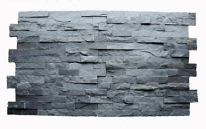 Ledgestone Veneer stone for Sale.
