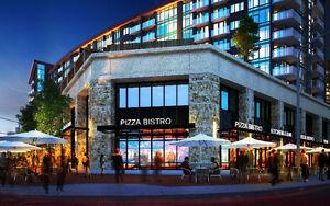 The Mayfair on Jasper - Now Renting Premium 1 & 2 Bedroom Suites Edmonton Edmonton Area image 2