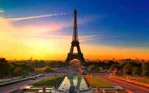 French Teacher/Tutor Available (1 Free hour!)