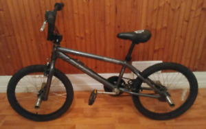 Norco BMX *New Condition