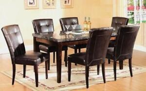 Dining Table Set On Sale