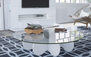 EVERLY Coffee Table, contemporary design, for sale