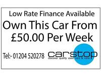 2007 07 LAND ROVER DISCOVERY 2.7 3 TDV6 SE 5D 188 BHP DIESEL
