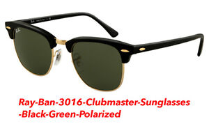 Ray-Ban & Oakley Glasses FOR SALE