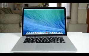 Macbook Pro / Air / Retina Repair-6 Months Warranty