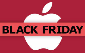 HUGE APPLE BLACK FRIDAY SALE! BIGGEST APPLE INVENTORY IN CANADA!