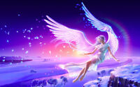 Angels and Spirit Guides | January 29 at 6:30 pm