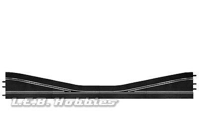 Track Carrera Digital 132 Slot (Carrera Digital 124 / 132 Chicane Right slot car track 30351)