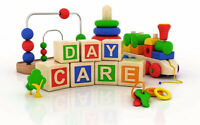 Central Onslow In-home Daycare