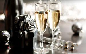 Bartenders for your Wedding or Engagment event Oakville / Halton Region Toronto (GTA) image 3