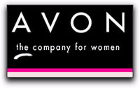 Are You Looking For Scentsy or Avon?