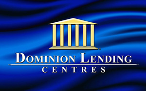 1st 2nd Mortgages, Refinancing, Debt Consolidation & Renewals!