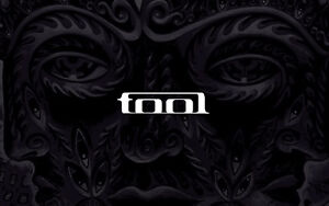 Tool Wednesday May 31st @ 8:00pm @ FirstOntario Centre
