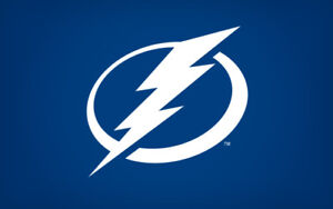FLAMES VS TAMPA BAY LIGHTNING - DEC 20 - BEST PRICE IN THE CITY!