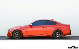 Want to BUY: 2008-2013 BMW M3