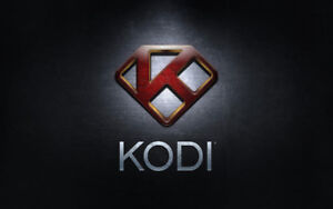 ANDROID  BOX REPAIR ★ KODI PROGRAMMING ★ I FIX/UPDATE ALL★