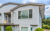 3 BEDROOM TOWNHOME AT THE PERFECT PRICE!