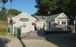 2 Bdrm House to rent, Chester NS