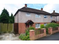 3 Bedroom house for sale Dawley