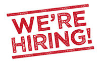 ☆ FULL-TIME & PART-TIME CLEANING JOBS FOR TORONTO CONDOMINIUMS ☆