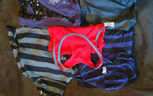 Sell Or Trade Ladies Clothing + Accessories (trade 4 mens medium