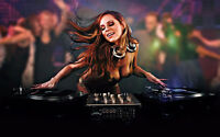 Female Model/Actress Needed To Play A DJ