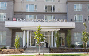 PRESTON HOUSE-- SIGN NOW FOR 1 MONTH FREE